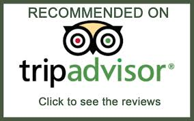 Morocco Tours reviews
