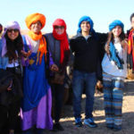 All inclusive Holidays to Morocco